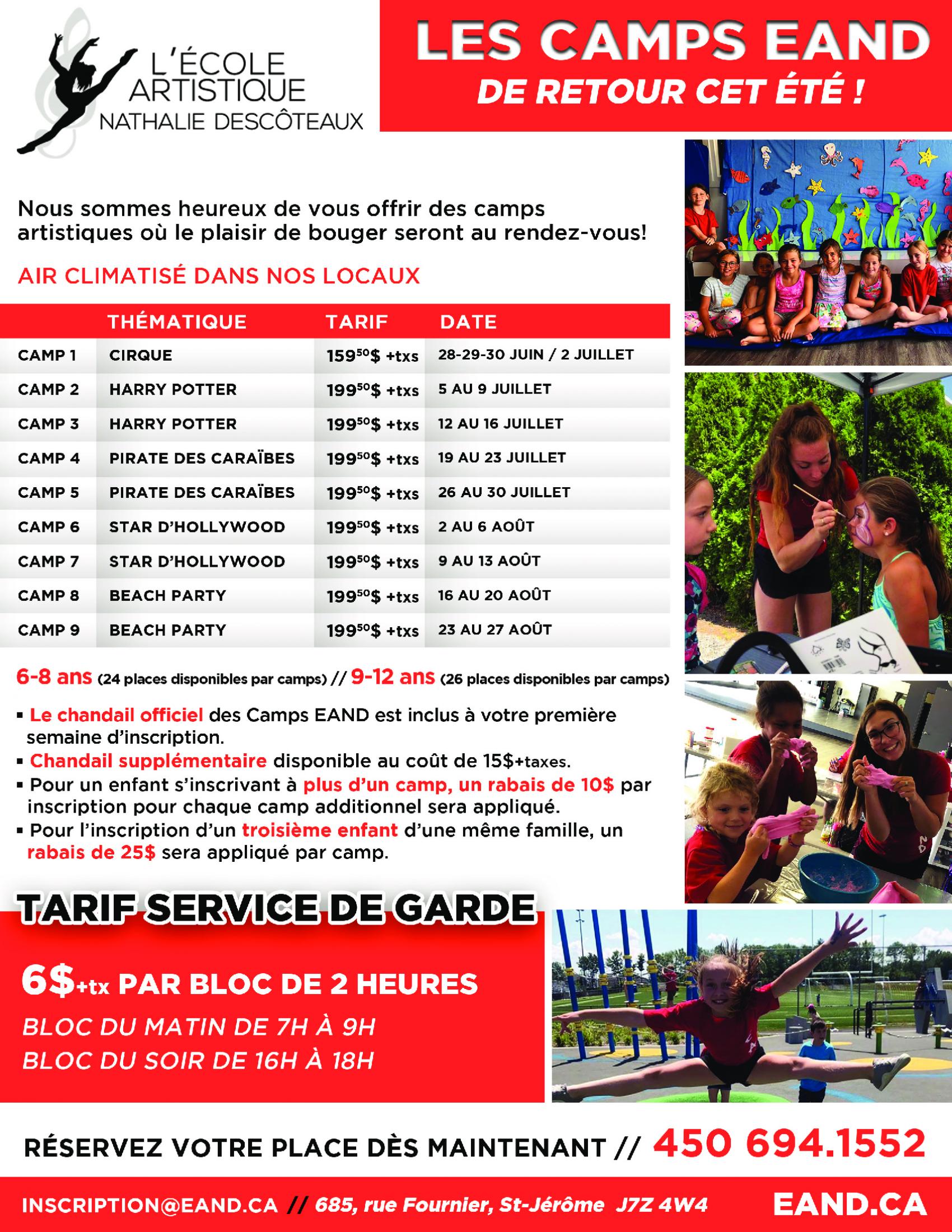 camps-de-jour-horaire-et-tarif.png