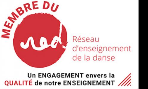 membre-du-reseaux-enseignement-danse.png