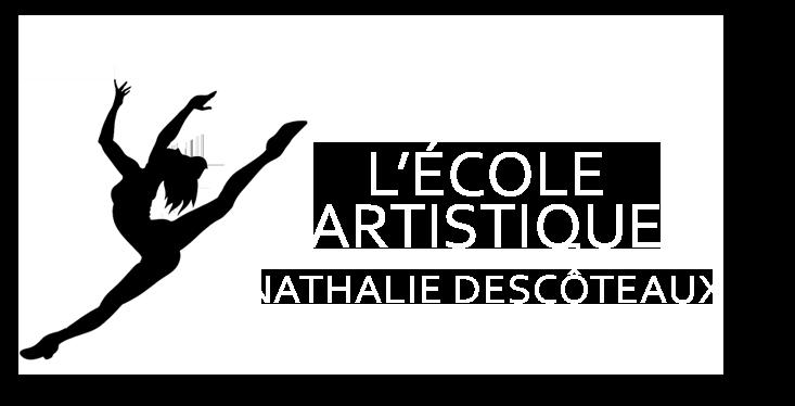 L'école artistique Nathalie Descôteaux, propriétaire du même nom, entame cette année, sa 34e année en enseignement de la danse, ainsi qu'en conception et réalisation de production annuelle.